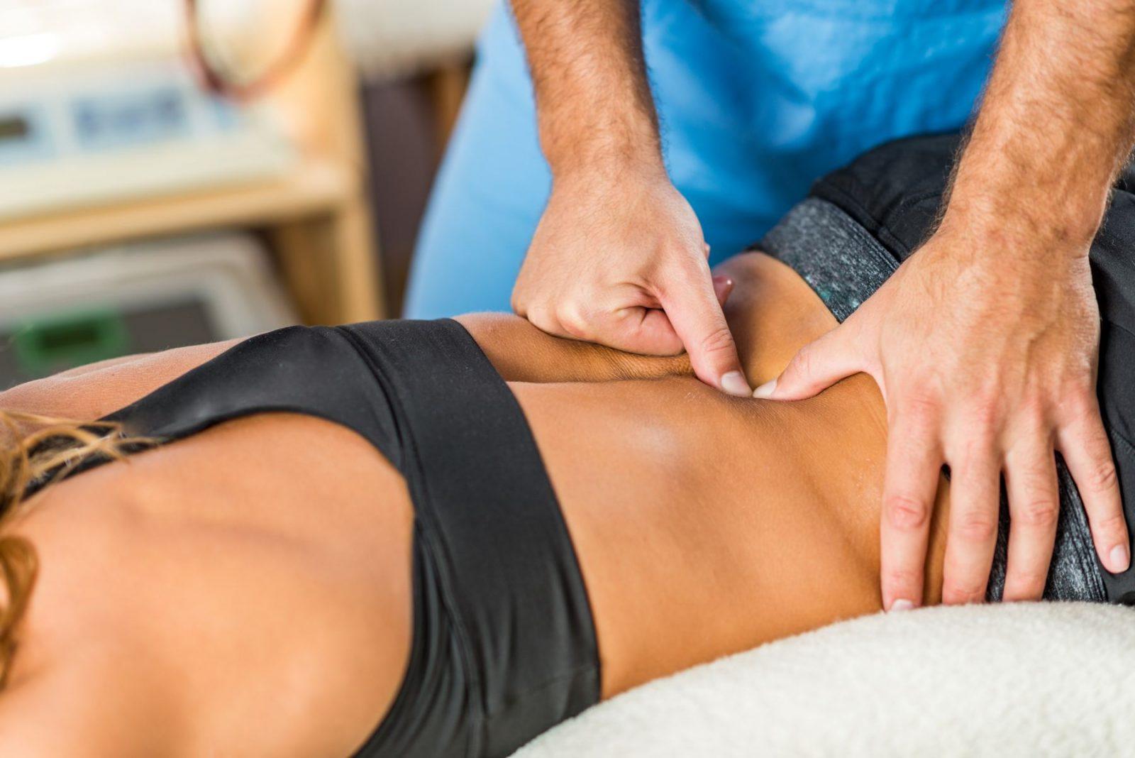 Galway-Physio-Clinic-stk-11