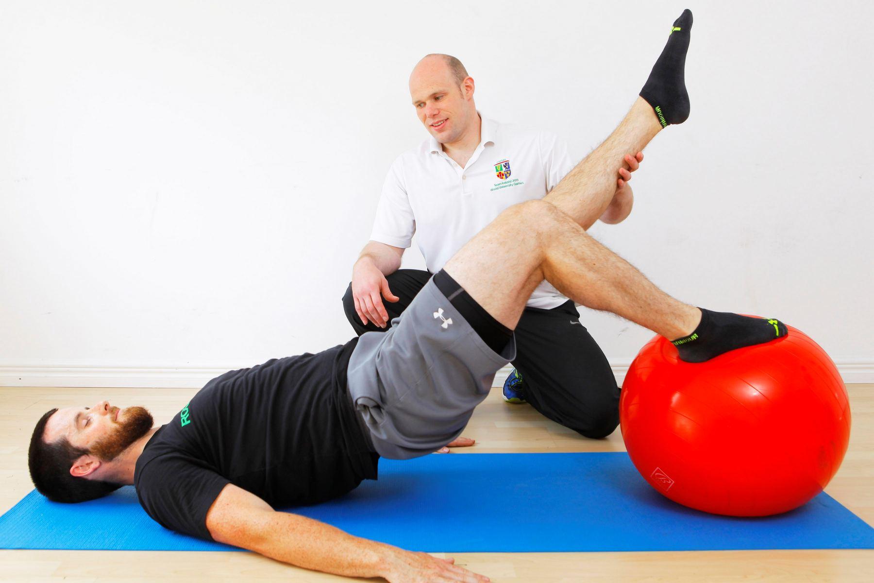 OWN-Sport-Exercise Rehab 1
