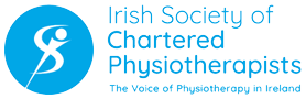 irish-society-of-chartered-physiotherapists-1